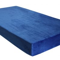 Kids-Pedic Blue