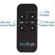H100 Remote