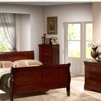 Bedroom Collection 8933