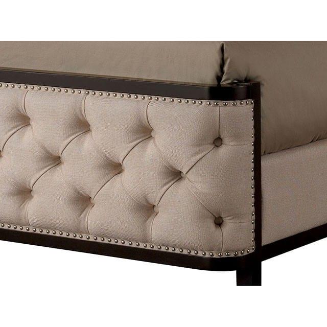 Chanelle Bed Frame Mattress Warehouse Usa Portland Oregon