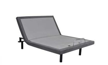 beds in portland oregon
