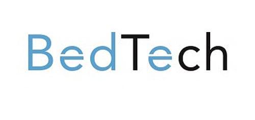 BedTech